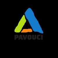 Pavouci.cz Logo